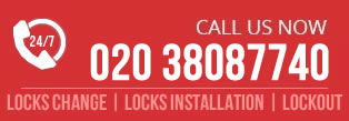 contact details North Finchley locksmith 020 3808 7740